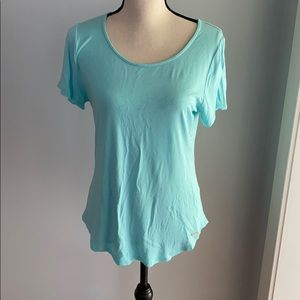 Calvin Klein Super Soft T-Shirt